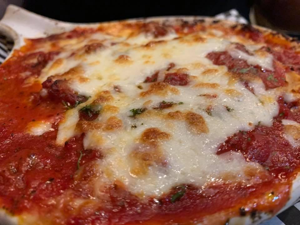 Lasagna1 - Papa's Uptown - Prescott, AZ - Taken by For Foodies By Foodies